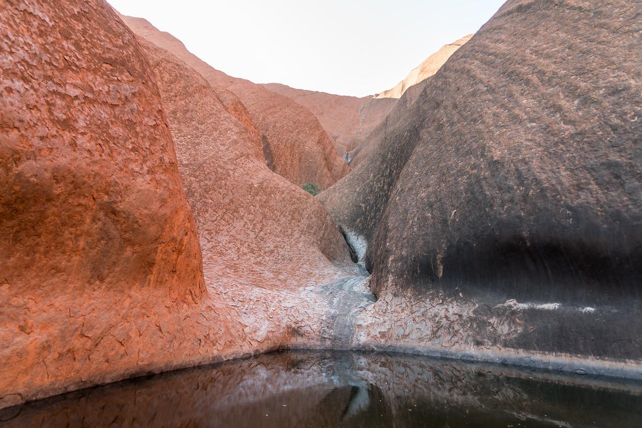 D-Ayers Rock-00239