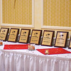 Ayer Shirley inducted its 2016 Hall of Fame class Saturday night at the Devens Inn and Conference Center.<br /> Among the inductees were: Ken Blanchette, Roddy Brooks, Larry Morris, Jane Steinberg, Lorna Briggs, Neal Connor, Mike Morris and Shirley Woods. Nashoba Valley Voice/Ed Niser