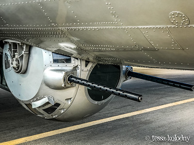 B-17 Flying Fortress-3568