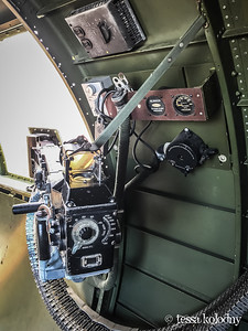 B-17 Flying Fortress-4440