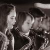 Evening of Jazz, February 23rd, 2017