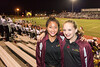 Game 6 - Away at Lockhart High School