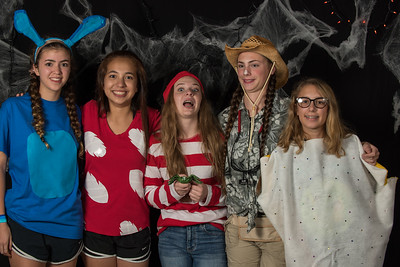 Halloween-Party-1226