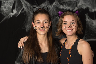 Halloween-Party-1222