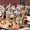 Tiger-Band-Preview-4254