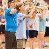 Tiger-Band-Preview-4268