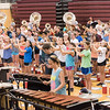 Tiger-Band-Preview-4253