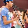 Tiger-Band-Preview-4269