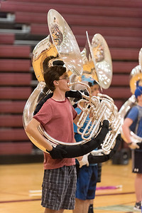 Tiger-Band-Preview-4235