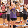 Tiger-Band-Preview-4264