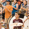 Tiger-Band-Preview-4249