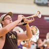 Tiger-Band-Preview-4263