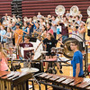 Tiger-Band-Preview-4255