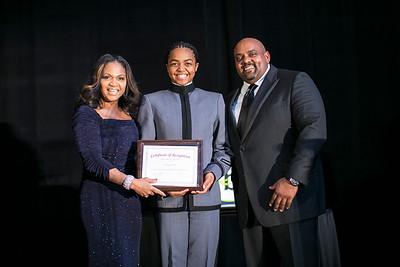 BEYA_Student_Leadership_Awards - 009