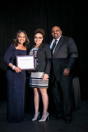 BEYA_Student_Leadership_Awards - 019
