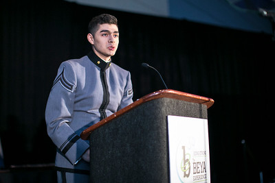 BEYA_Student_Leadership_Awards - 016