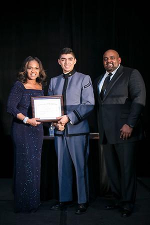 BEYA_Student_Leadership_Awards - 015