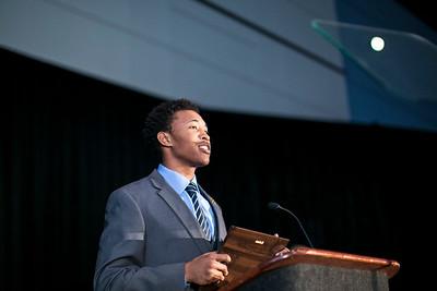 BEYA_Student_Leadership_Awards - 026