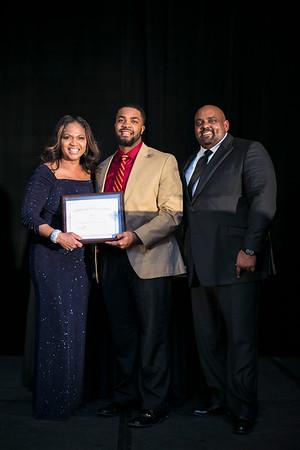 BEYA_Student_Leadership_Awards - 020