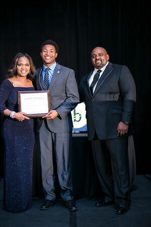 BEYA_Student_Leadership_Awards - 025