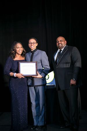 BEYA_Student_Leadership_Awards - 017