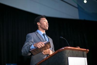 BEYA_Student_Leadership_Awards - 027