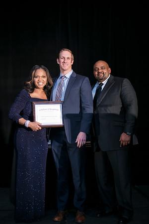 BEYA_Student_Leadership_Awards - 021