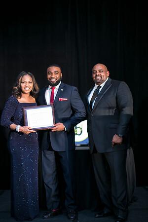 BEYA_Student_Leadership_Awards - 028