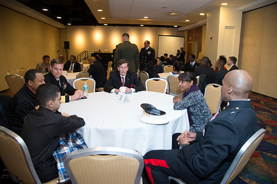 Youth_Flag_Mentoring_Breakout - 006