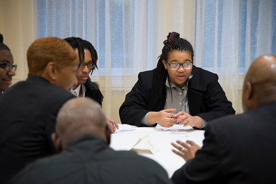 Youth_Flag_Mentoring_Breakout - 019