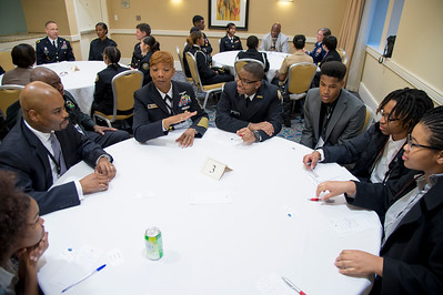 Youth_Flag_Mentoring_Breakout - 027
