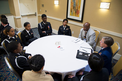 Youth_Flag_Mentoring_Breakout - 025