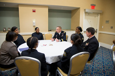 Youth_Flag_Mentoring_Breakout - 022