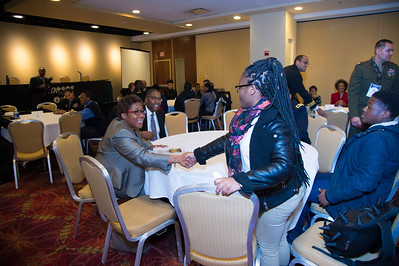 Youth_Flag_Mentoring_Breakout - 009