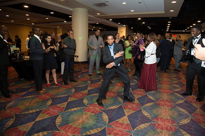 Gala_After_Party - 004