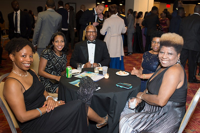 Gala_After_Party - 027