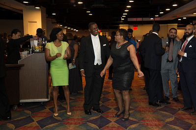 Gala_After_Party - 007