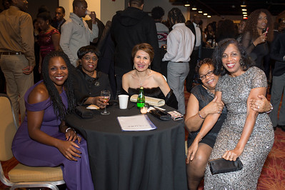 Gala_After_Party - 030