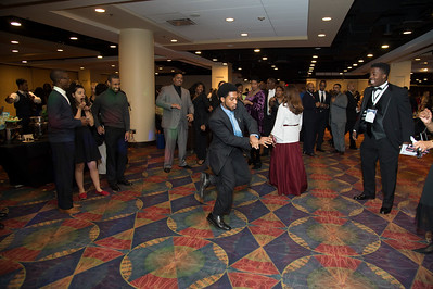 Gala_After_Party - 005