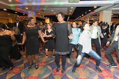 Gala_After_Party - 014