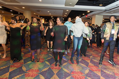 Gala_After_Party - 011