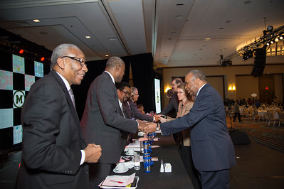 HBCU_Engineering_Deans_Power_Breakfast - 003