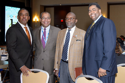 HBCU_Engineering_Deans_Power_Breakfast - 010