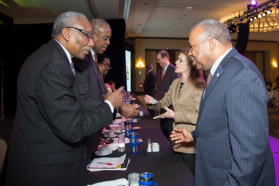 HBCU_Engineering_Deans_Power_Breakfast - 004