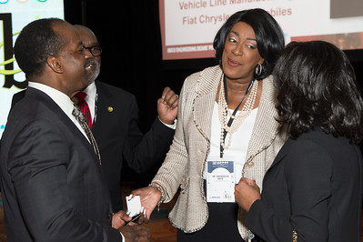 HBCU_Engineering_Deans_Power_Breakfast - 009