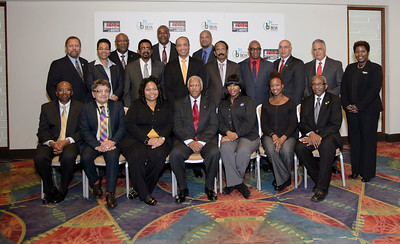 HBCU_Top_Supporters_Recognition - 013