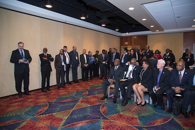HBCU_Top_Supporters_Recognition - 002