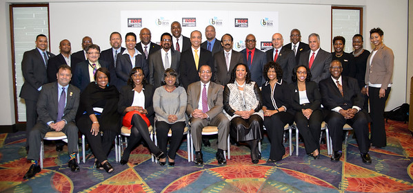 HBCU_Top_Supporters_Recognition - 015