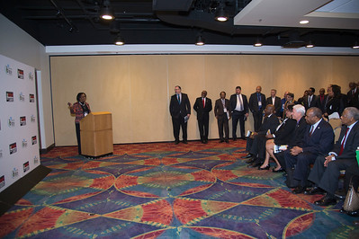HBCU_Top_Supporters_Recognition - 003