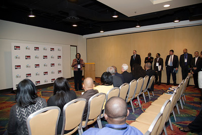 HBCU_Top_Supporters_Recognition - 004